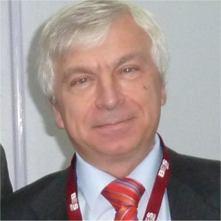 Fasano Raffaele
